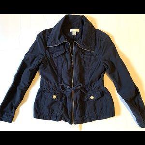 Christopher & Banks women's jacket size S